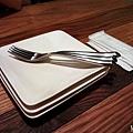 台中--拼圖食庫PUZZLE OSTERIA