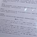 鷹流拉麵らーめん-台北忠孝敦化站-東京高田馬場-216巷 (2)