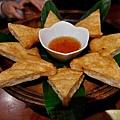 台北-泰美泰式泰國料理-THAI MADE-安和路-大安站 (5)