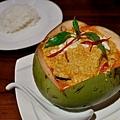 台北-泰美泰式泰國料理-THAI MADE-安和路-大安站 (4)