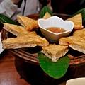 台北-泰美泰式泰國料理-THAI MADE-安和路-大安站 (6)