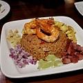 台北-泰美泰式泰國料理-THAI MADE-安和路-大安站 (9)