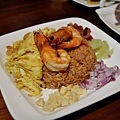 台北-泰美泰式泰國料理-THAI MADE-安和路-大安站 (8)