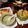 台北-泰美泰式泰國料理-THAI MADE-安和路-大安站 (12)