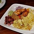 台北-泰美泰式泰國料理-THAI MADE-安和路-大安站 (11)