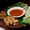 台北-泰美泰式泰國料理-THAI MADE-安和路-大安站 (14)