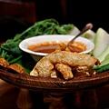 台北-泰美泰式泰國料理-THAI MADE-安和路-大安站 (15)