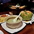 台北-泰美泰式泰國料理-THAI MADE-安和路-大安站 (13)