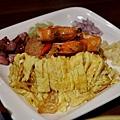 台北-泰美泰式泰國料理-THAI MADE-安和路-大安站 (18)