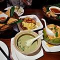 台北-泰美泰式泰國料理-THAI MADE-安和路-大安站 (16)