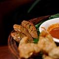 台北-泰美泰式泰國料理-THAI MADE-安和路-大安站 (17)