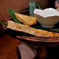 台北-泰美泰式泰國料理-THAI MADE-安和路-大安站 (21)