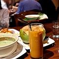 台北-泰美泰式泰國料理-THAI MADE-安和路-大安站 (20)