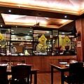 台北-泰美泰式泰國料理-THAI MADE-安和路-大安站 (25)