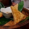 台北-泰美泰式泰國料理-THAI MADE-安和路-大安站 (24)