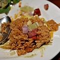 台北-泰美泰式泰國料理-THAI MADE-安和路-大安站 (23)