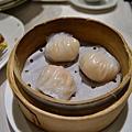 台北-吉品海鮮餐廳-港式料理點心-冰火乳豬-揚州炒飯-信義店-大樓二樓 (4)