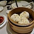 台北-吉品海鮮餐廳-港式料理點心-冰火乳豬-揚州炒飯-信義店-大樓二樓 (7)