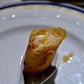 台北-吉品海鮮餐廳-港式料理點心-冰火乳豬-揚州炒飯-信義店-大樓二樓 (11)