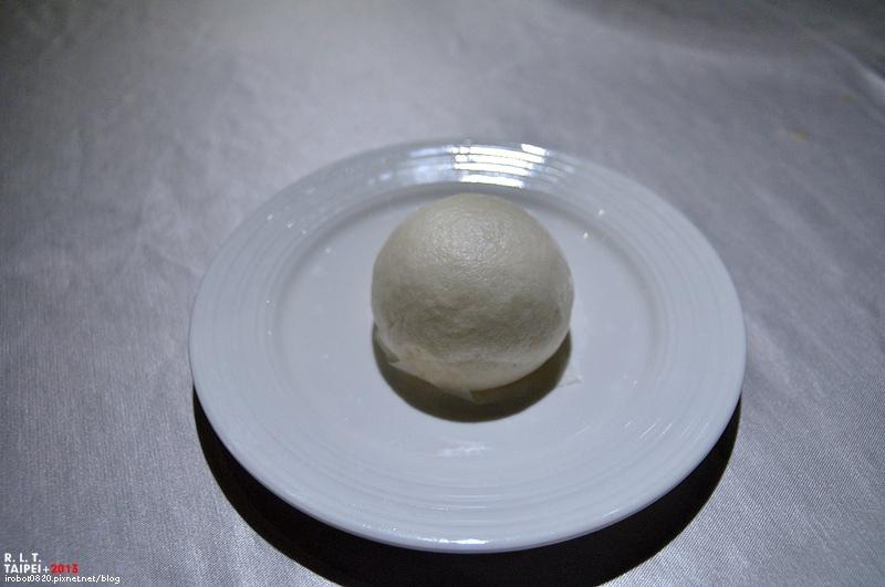 台北-吉品海鮮餐廳-港式料理點心-冰火乳豬-揚州炒飯-信義店-大樓二樓 (14)