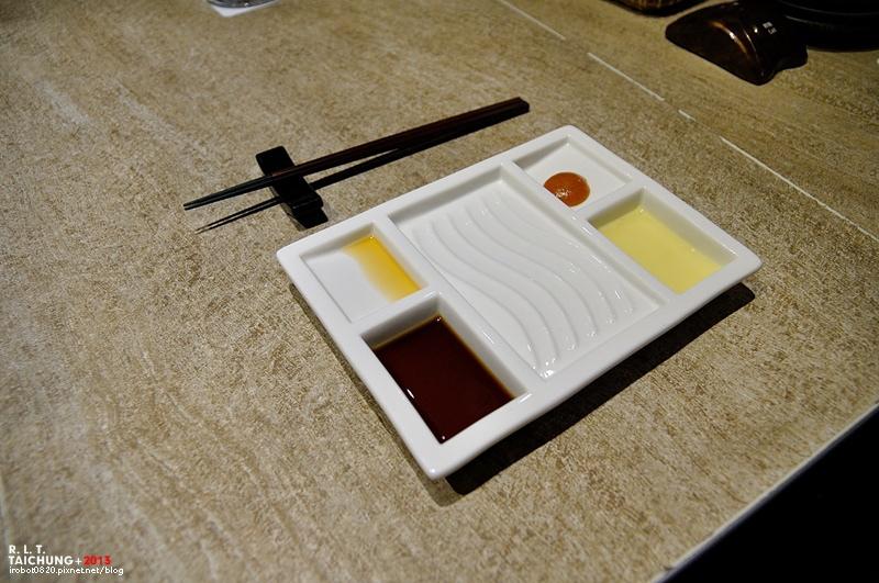 台中-老乾杯 (45)