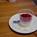 台中-大墩十四街-House Pasta & Coffee-義大利麵-雙醬粉紅醬-清炒-青醬 (24)