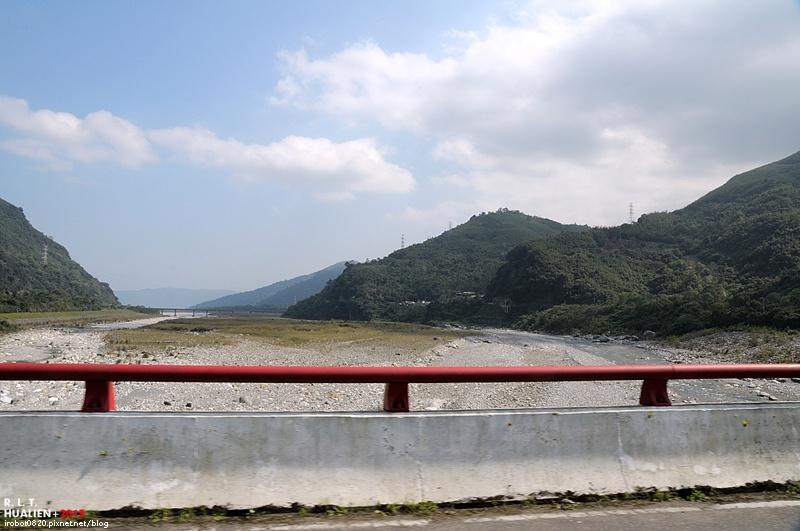 花蓮-慕谷慕魚 (10)