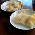 花蓮-廟口紅茶-蛋餅 (4)