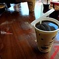 花蓮-廟口紅茶-蛋餅 (3)