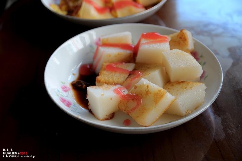 花蓮-廟口紅茶-蛋餅 (9)