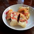 花蓮-廟口紅茶-蛋餅 (11)