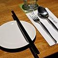 台中-BangkokJam 泰過熱時尚泰式料理