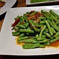 台中-BangkokJam 泰過熱時尚泰式料理 (14)