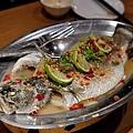 台中-BangkokJam 泰過熱時尚泰式料理 (18)