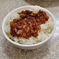 台中-東興路-燒鵝之家-最好吃的燒鵝-脆皮豬-金莎黃金豆腐-鵝油飯 (9)
