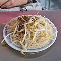 台北-呂家巷仔口麵食館-和平東路二段76像-米粉-河粉-湯-豆腐-豬內臟-豬肺 (3).JPG