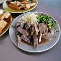 台北-呂家巷仔口麵食館-和平東路二段76像-米粉-河粉-湯-豆腐-豬內臟-豬肺 (8).JPG