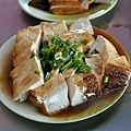 台北-呂家巷仔口麵食館-和平東路二段76像-米粉-河粉-湯-豆腐-豬內臟-豬肺 (10).JPG