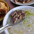 台北-呂家巷仔口麵食館-和平東路二段76像-米粉-河粉-湯-豆腐-豬內臟-豬肺 (14).JPG