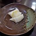彰化大葉大學山腳路-桂日本日式料理-員林大村.JPG