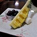 彰化大葉大學山腳路-桂日本日式料理-員林大村 (20).JPG