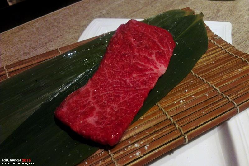 台中老乾杯-貝身肉牛排-全素蔬菜釜飯-辣味蔬蔡牛肉湯 (5).jpg