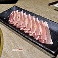 台中-老乾杯澳洲和牛燒肉-0715 (2).JPG