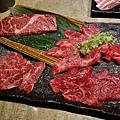 台中-老乾杯澳洲和牛燒肉-0715 (4).JPG