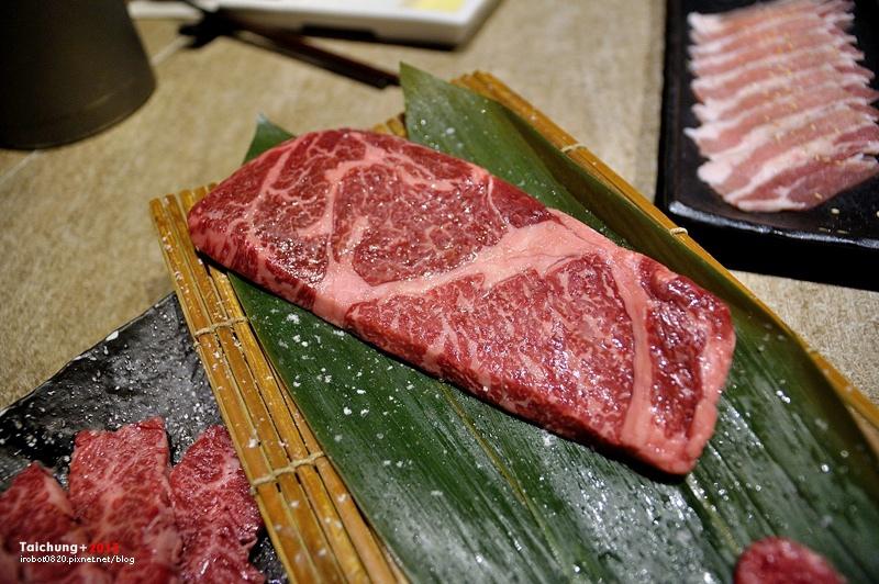 台中-老乾杯澳洲和牛燒肉-0715 (5).JPG