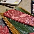 台中-老乾杯澳洲和牛燒肉-0715 (6).JPG