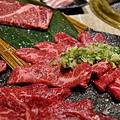 台中-老乾杯澳洲和牛燒肉-0715 (7).JPG
