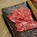 台中-老乾杯澳洲和牛燒肉-0715 (8).JPG