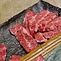 台中-老乾杯澳洲和牛燒肉-0715 (9).JPG