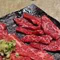 台中-老乾杯澳洲和牛燒肉-0715 (10).JPG
